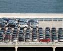 폐차대행,수입차,국산차,전차종고가매입,중고자동차수출
